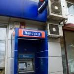 Bancomat BancPost